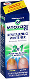 Mycocide RW Revitalizing Whitener  -  1 OZ