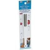 PediFix Pedi-Quick Dual-Action Foot File - 1 EA